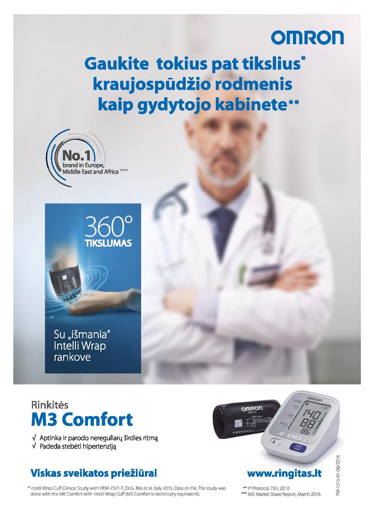 kaip nustatyti hipertenziją be aparatų)