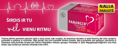 nuo hipertenzijos kokius vaistus galite gerti)