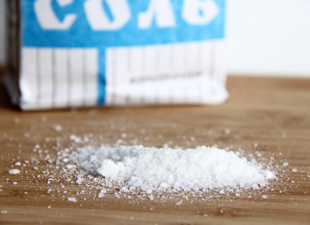 kaip druska veikia hipertenziją