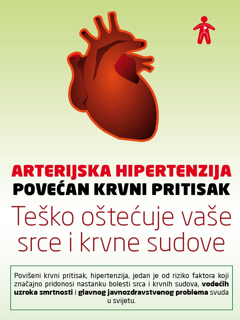 hipertenzija mikrostroke