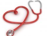 Daktaras Amosovas apie hipertenziją