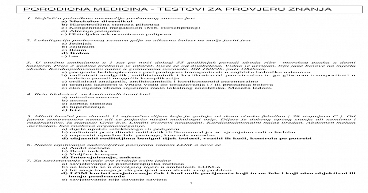 tadalafilis ir hipertenzija importuotų vaistų nuo hipertenzijos