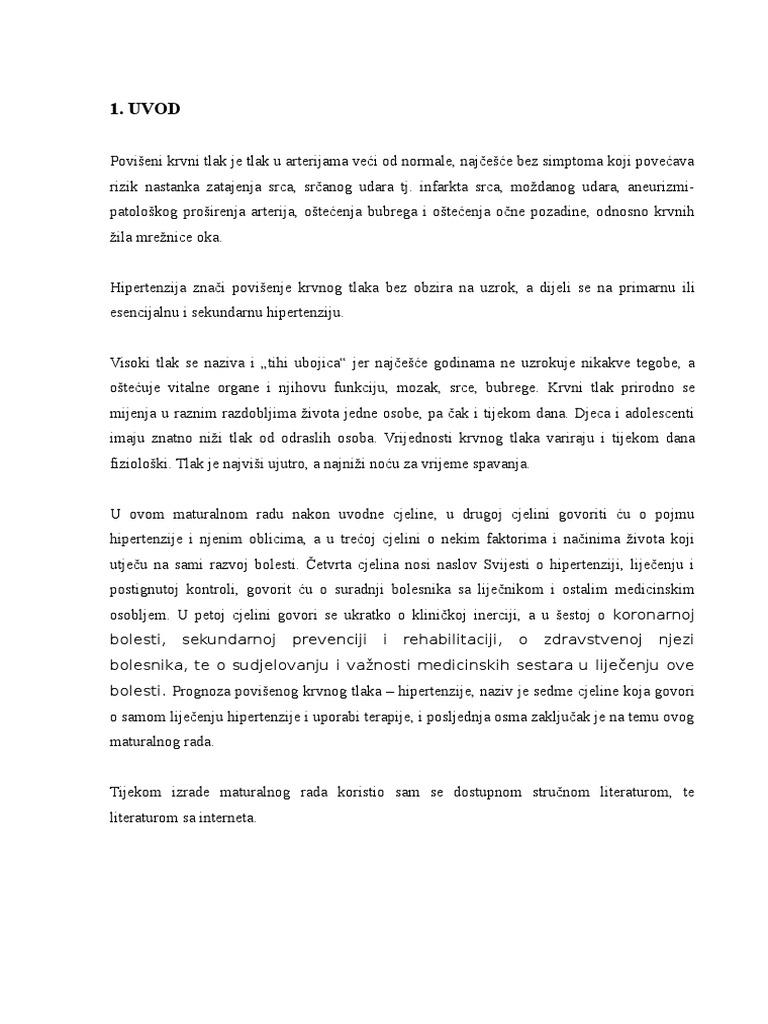 GEGUŽĖS oji - Pasaulinė HIPERTENZIJOS diena! | Joniškio rajono savivaldybės visuomenės