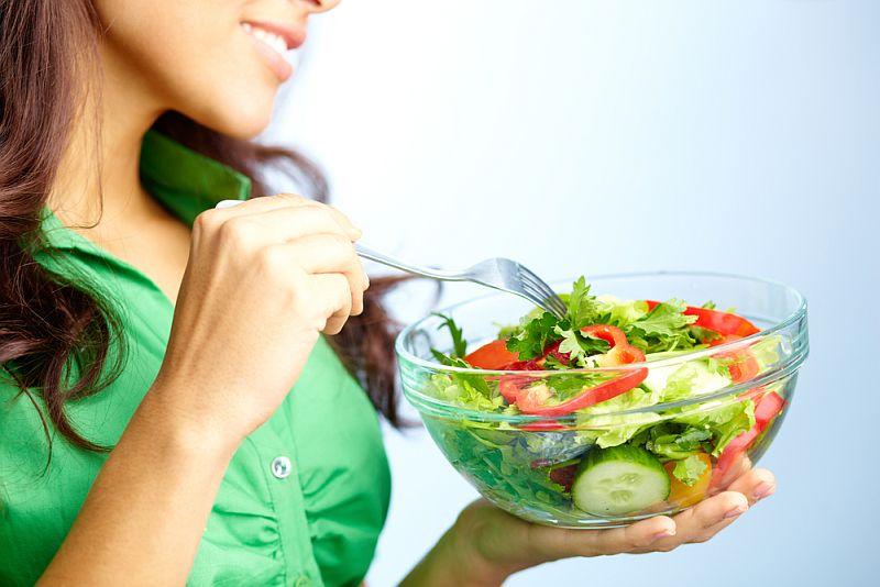 veganų dieta širdies sveikatai