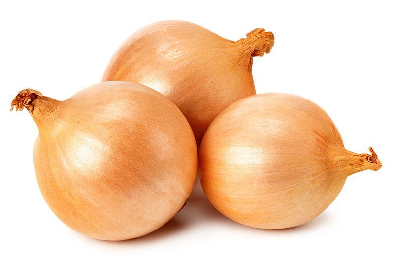 yra svogūnai naudingi širdies sveikatai