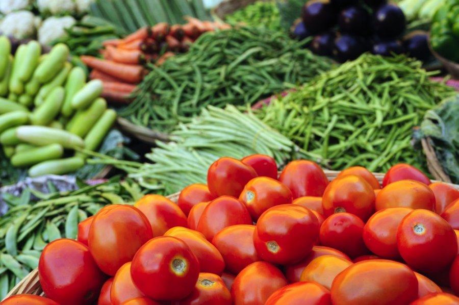 Super maistas - sveiki produktai jūsų kasdienei mitybai - eagles.lt