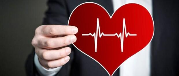 pekano riešutai yra naudingi širdies sveikatai mityba ir sportas sergant hipertenzija