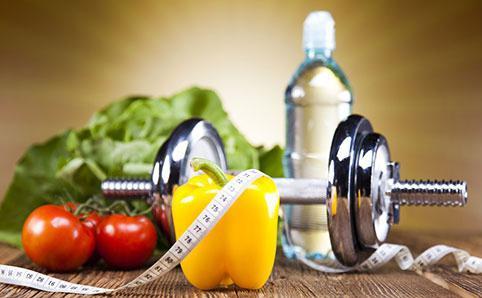 hipertenzijos dietos meniu