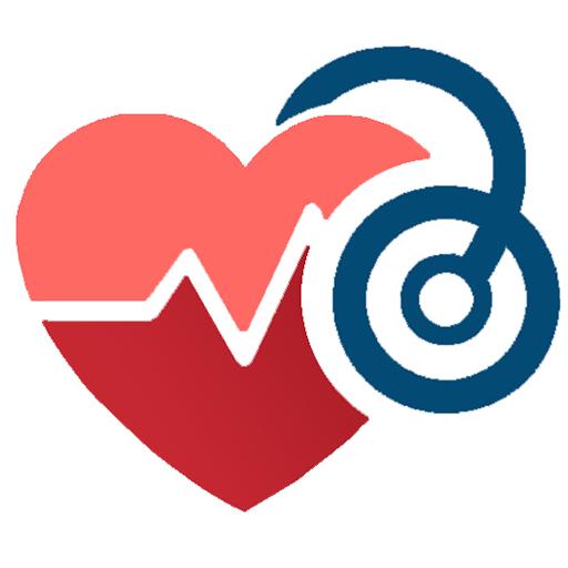 hipertenzija ir auto treniruotės)