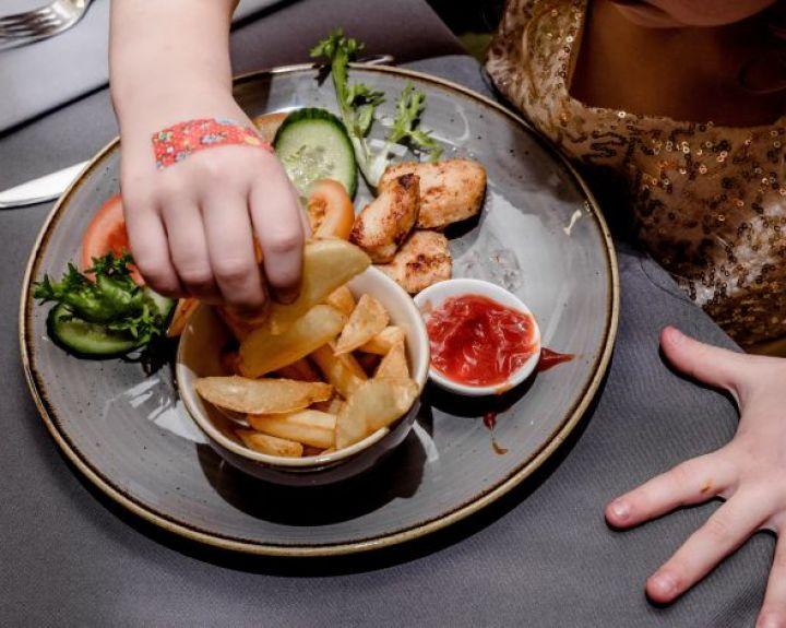 žalio maisto dieta ir hipertenzija)
