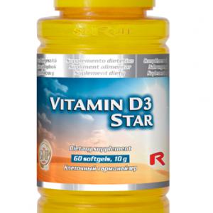 vitaminų papildai gali nepagerinti širdies sveikatos)