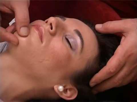 masažas shvz nuo hipertenzijos