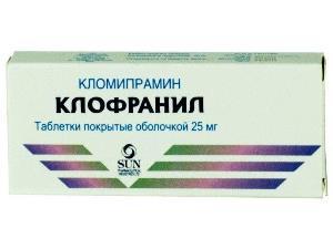 hipertenzijos krizės kurso vaistai krizei palengvinti)