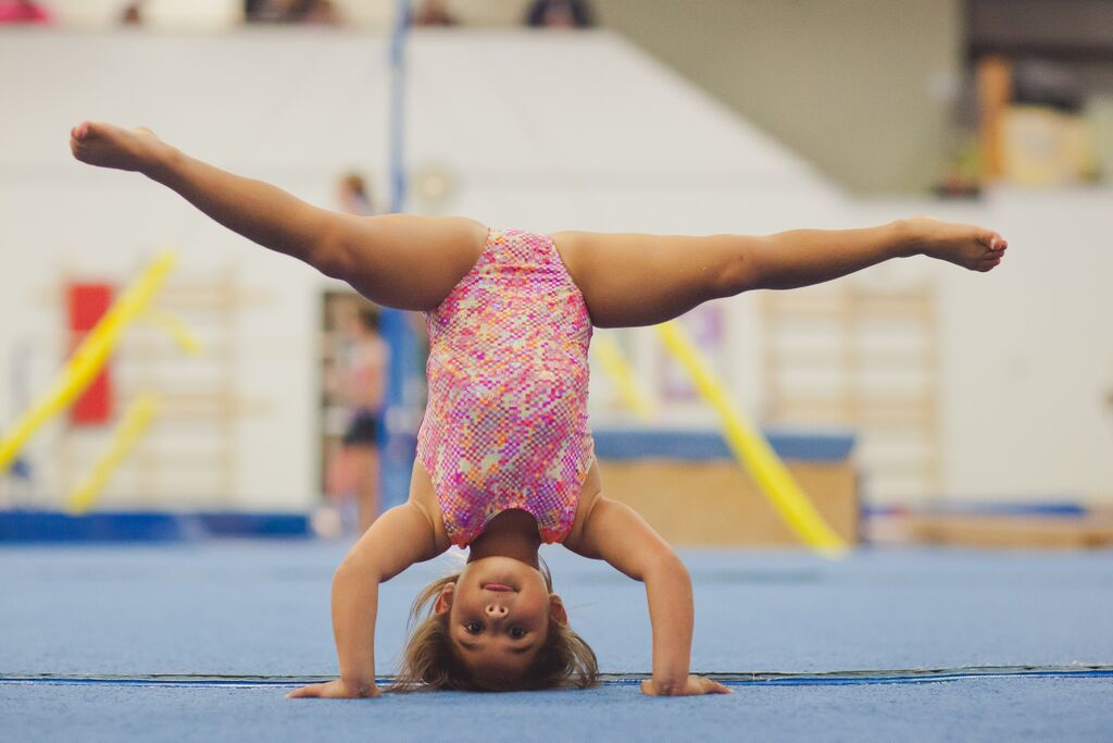 Gimnastikos šerdys: pagrindinės taisyklės ir pratimų sąrašas - Hipertenzija November