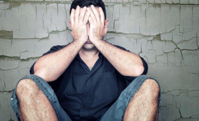 10 faktų, kurių nežinojote apie šizofreniją - DELFI Gyvenimas