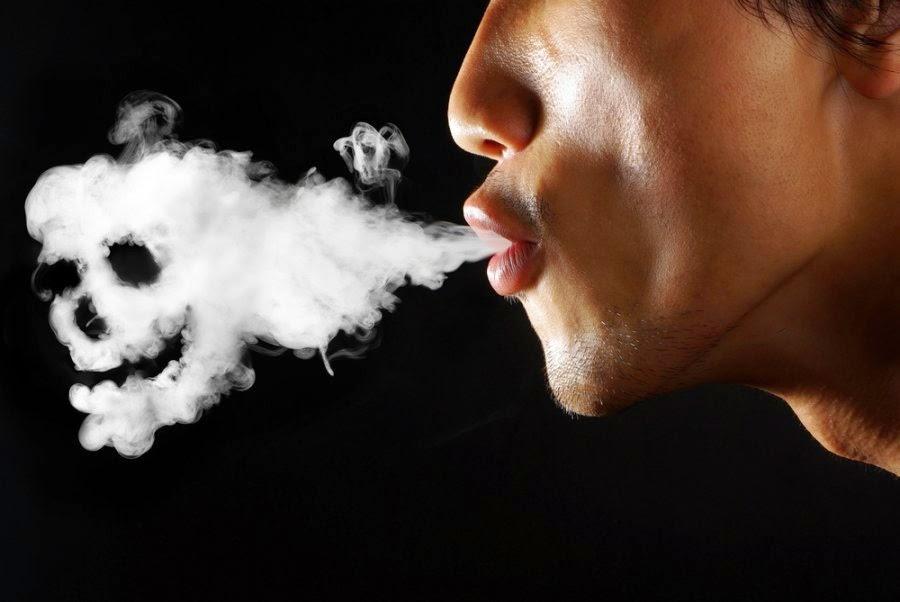 Kaip rūkymas veikia slėgį, kai jis ypač pavojingas - Klinikos -