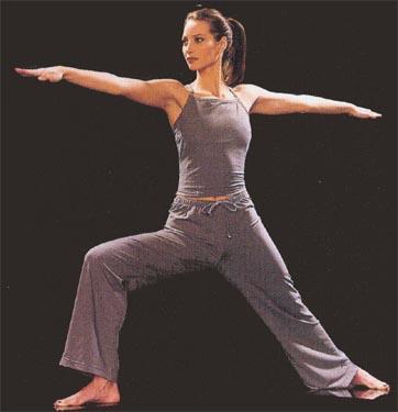 ar joga naudinga širdies sveikatai hipertenzijos insulto gydymas