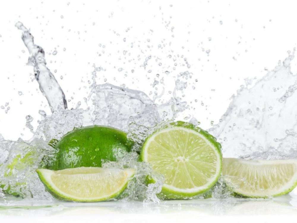 hipertenzija ir gyvas vanduo