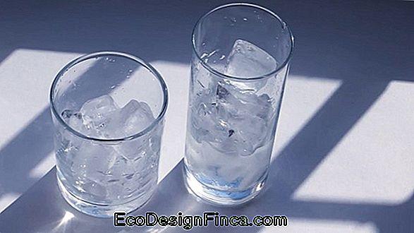 šaltas vanduo nuo hipertenzijos