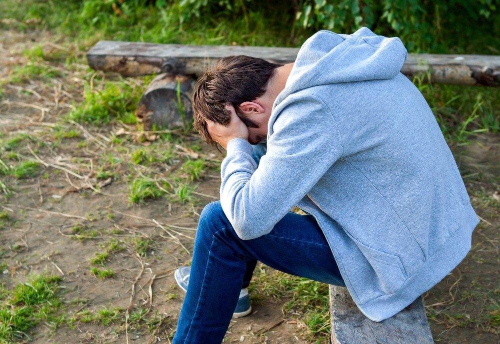 hipertenzija baimės jausmas 1 laipsnio hipertenzijos gydymas liaudies gynimo priemonėmis