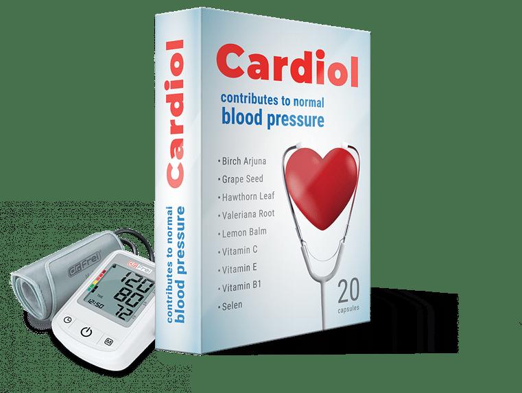 greita pulso hipertenzija
