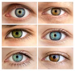 Perštinčios, paraudusios ir nuvargusios akys: kaip joms padėti šiuo metų laiku?