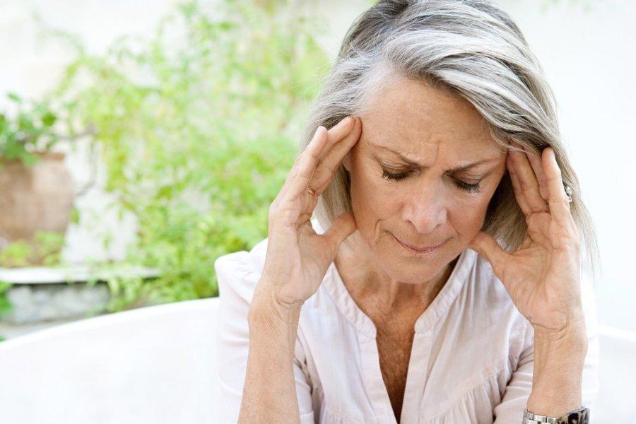 Pulsuojančio triukšmo ausyje priežastys ir gydymas - Struktūra - November