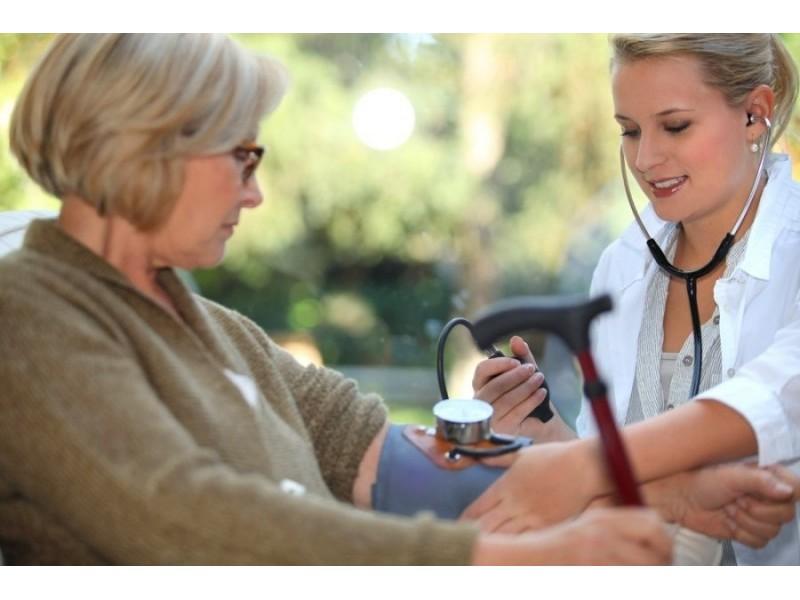 hipertenzija ir oro pokyčiai kuo hipertenzijos stadijos skiriasi nuo laipsnio