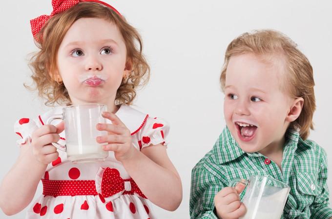 Vaikų hipertenzija