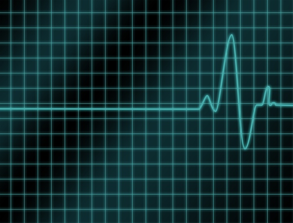 Medikas: širdies ir kraujagyslių susirgimai lemia neįgalumą - LRT