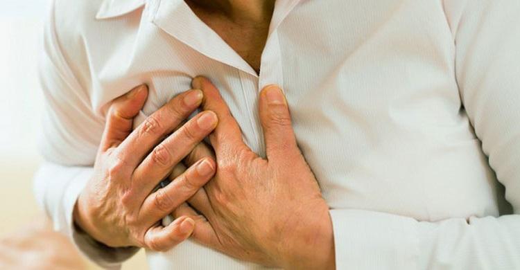 Kaip išgydyti bradikardiją - Hipertenzija November