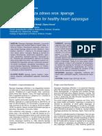hipertenzija 2 pt 3 rizika)