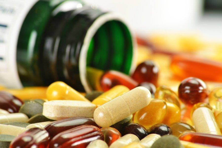 vitaminas b12 širdies sveikatai)