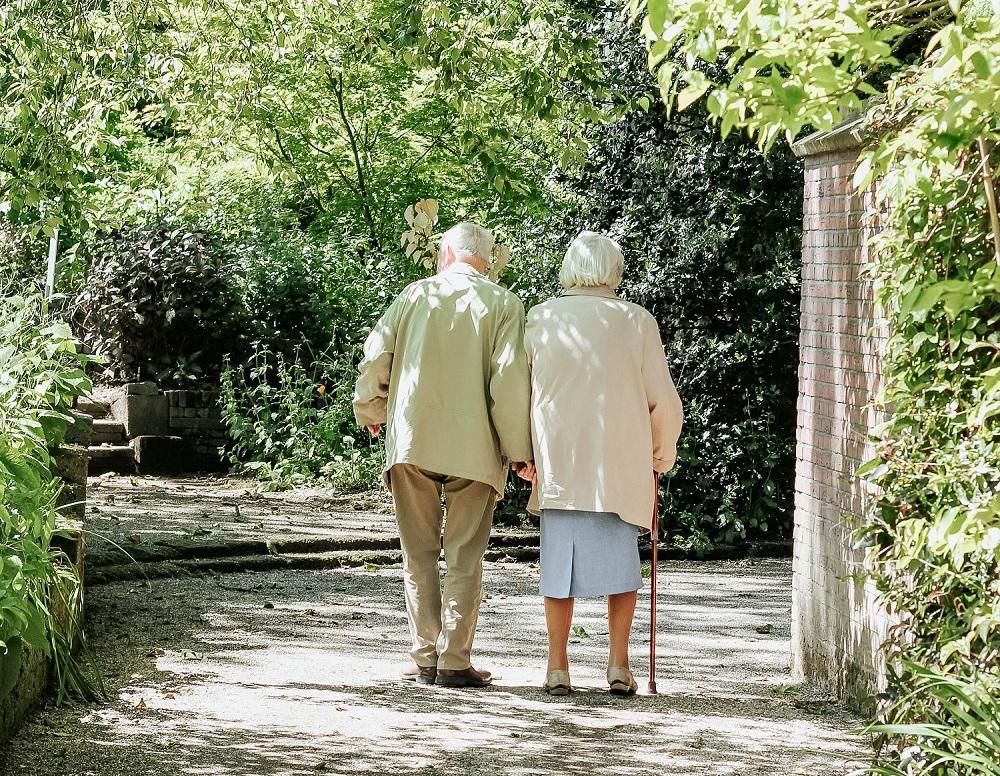 hipertenzijos pensijos)