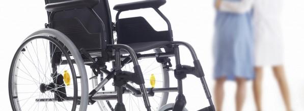 dėl hipertenzijos galite gauti negalią