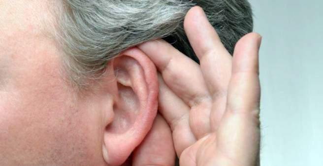 spengimas ausyse hipertenzijai gydyti)
