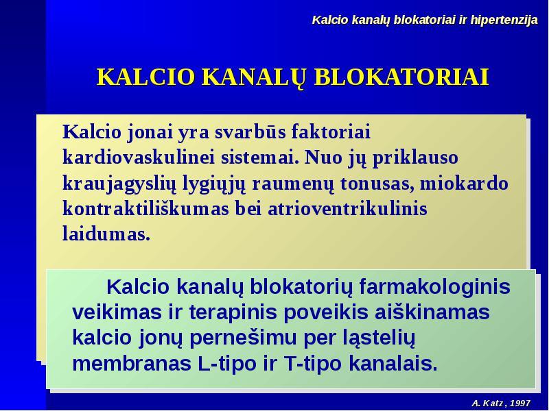 kraujagyslių tonuso hipertenzija)