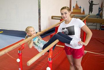 jėgos gimnastika ir hipertenzija