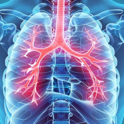 hipertenzija su sinusitu