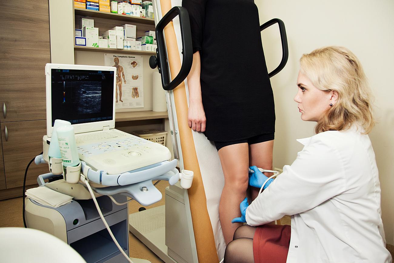 hipertenzija kraujagyslių ultragarsas)