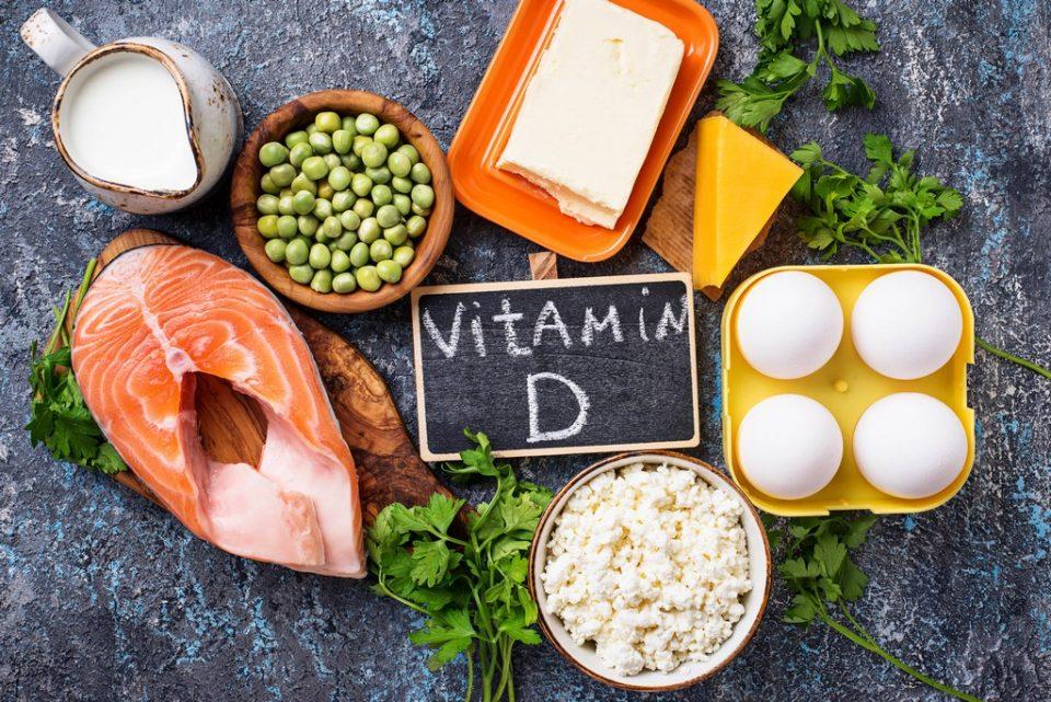 vitamino b ir širdies sveikata)