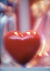dieta sveikata širdis žmogus šventas)