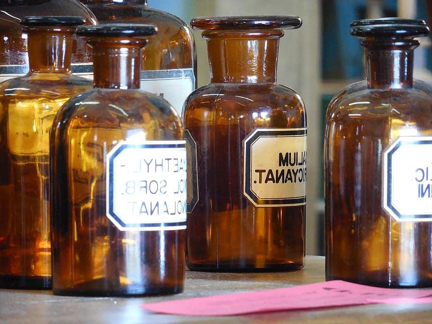 hipertenzijos aromaterapinis gydymas)