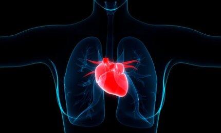 medicininė muzika hipertenzijai gydyti