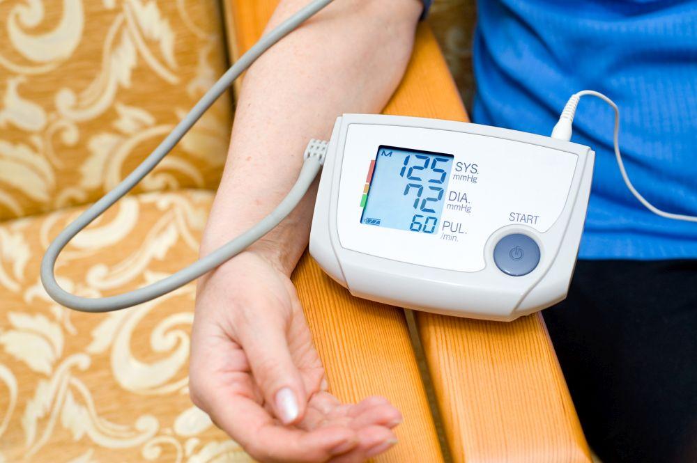 su hipertenzija, sportas gydymas hipertenzija tachikardija
