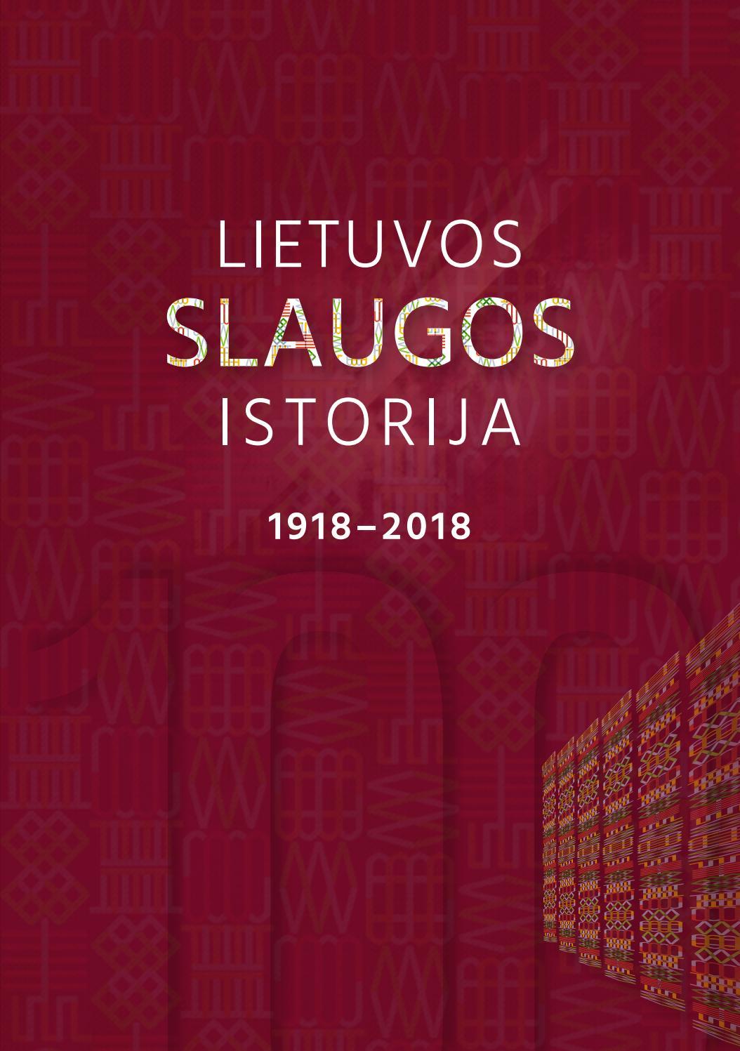 16 amžiaus medicina Lietuvoje: po nuskausminimo plaktuku galėjai ir nepabusti - LRT