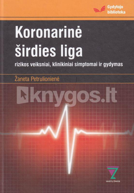 venkite apeiti chirurgija širdies sveikatos knyga rinkinys lot)
