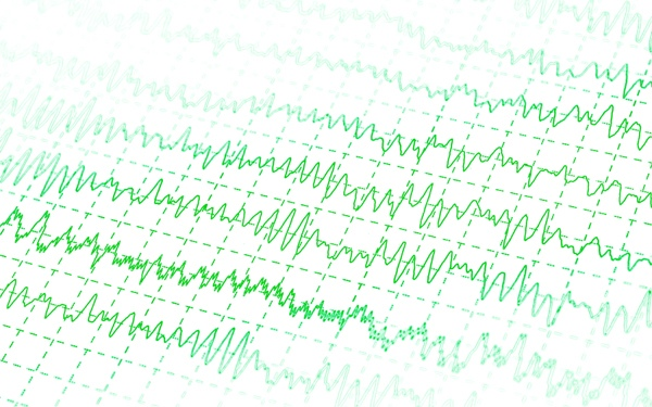 netradicinės medicinos hipertenzija