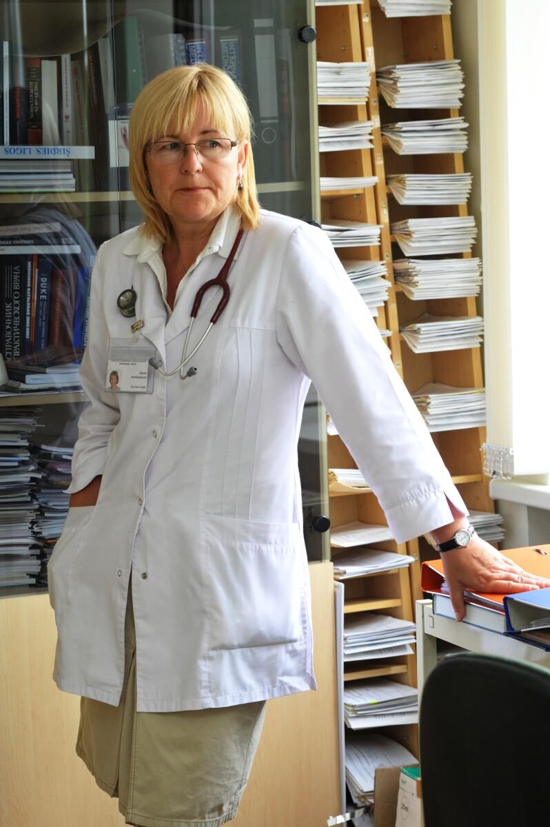 pratimai siekiant išvengti hipertenzijos)