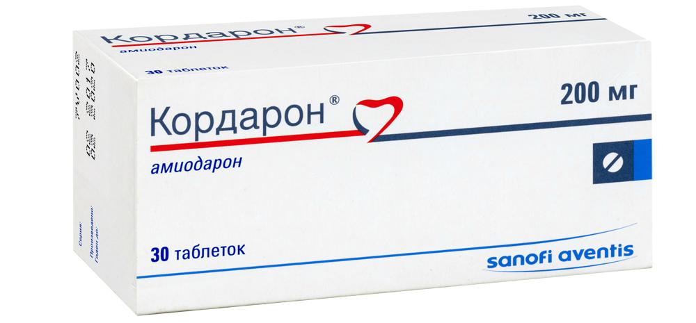 vaistai nuo hipertenzijos atenololis)